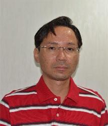 coach-honda